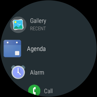 Gallery v3 9 1 For Android APK Download - DLoadAPK