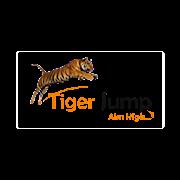 TigerJump GPS Tracker