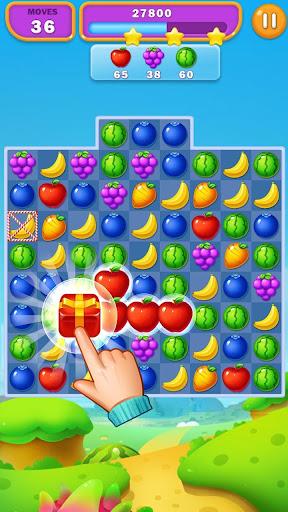 Fruit Boom 3.3.3996 de.gamequotes.net 4