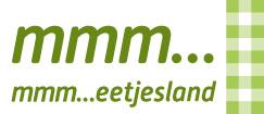mmm-eetjesland