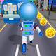 Run Space Run : Subway New Running Games surf Download on Windows