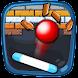 Brick Breaker 2: Breakout - Androidアプリ