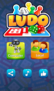 Ludo Bird Champion :  Knight Riders Champion Apk Download For Android 1