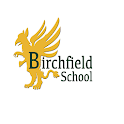 Birchfield School icon
