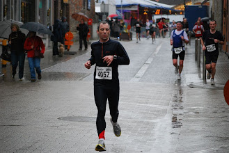 Photo: 30/03/2008 - Loonse jogging Borgloon