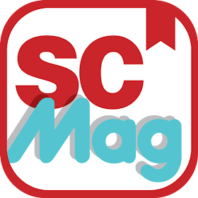 SCMag – (Android Apps) — AppAgg