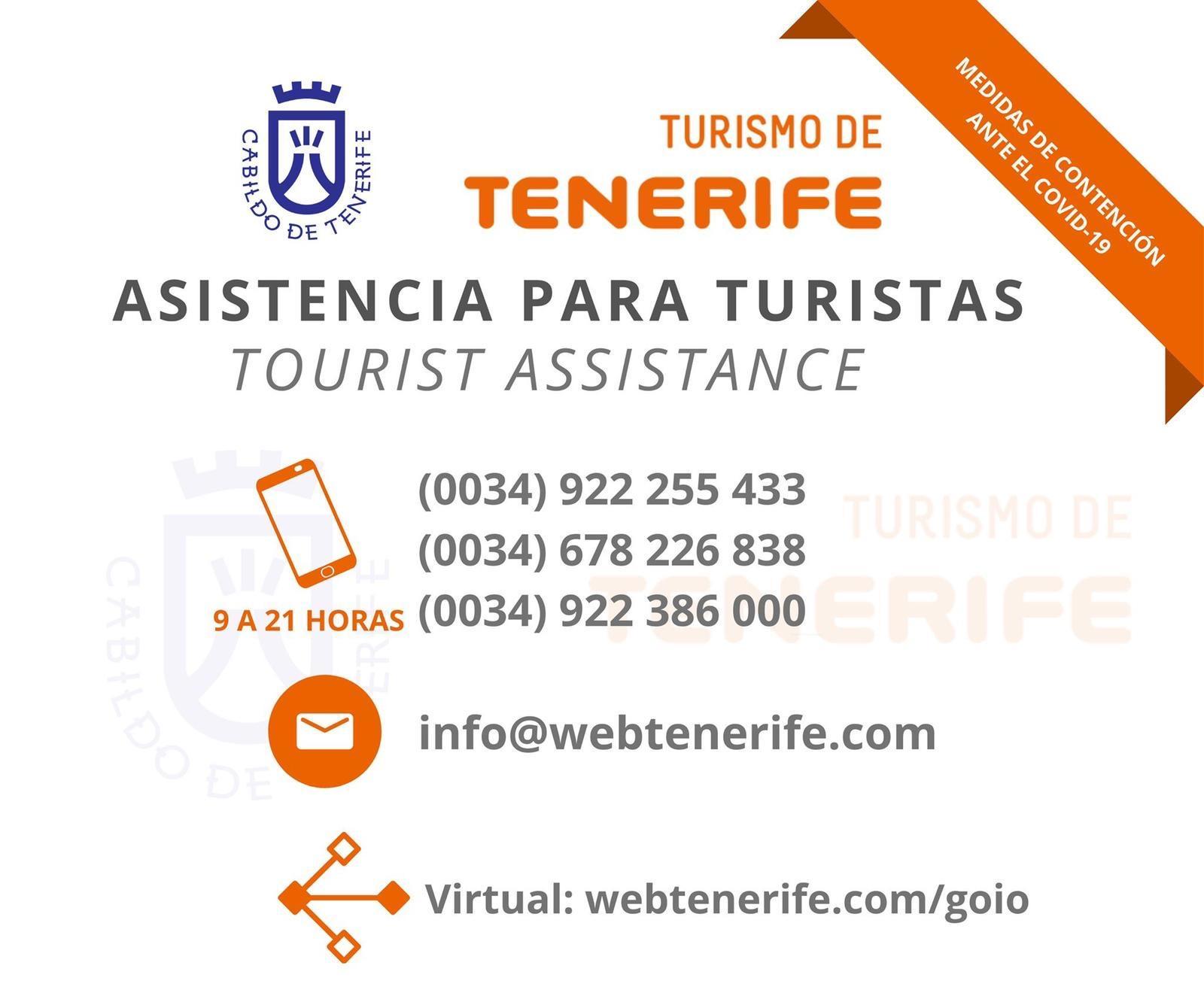 C:\Users\Usuario\Downloads\90686316_2312613519040526_8864352606730846208_o.jpg