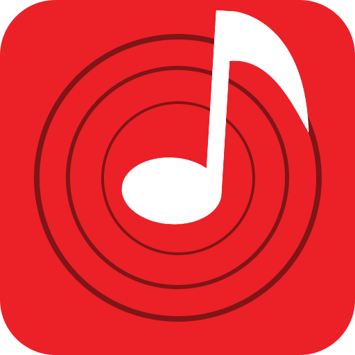 Music Player-Mp3 Player