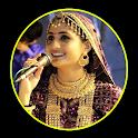 Geeta Rabari Ringtone ગીતા રબારી રીંગટોન - 2021 icon