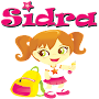Sidra Nursery - Teacher APK icon