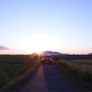 エクストレイル DNT31のカスタム事例画像 優太朗さんの2020年10月18日20:38の投稿