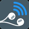 iRadio. Лучшее онлайн радио.