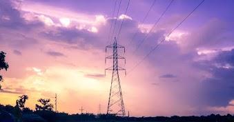Haryana Power Generation Corporation Limited Recruitment through GATE 2019