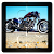 Scrambler Motor Jigzaw Puzzle and Wallpaper file APK Free for PC, smart TV Download