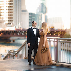 Wedding photographer Nikolay Yushevich (Partizan). Photo of 10.07.2017