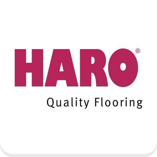 HARO – Quality Flooring!