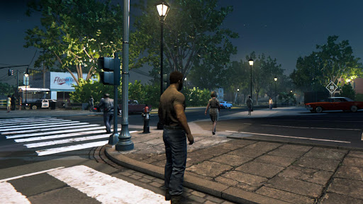 Codes for GTA San Andreas 1.0.0 screenshots 5