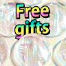 giveaways.free.arcade.casual.bibibobo.game.money.us