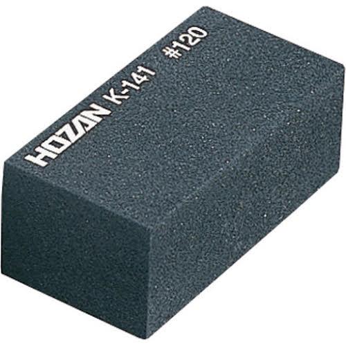 Hozan Rim Polishing Pad, K-141