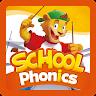 com.eltkorea.schoolphonics
