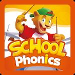 School Phonics 1.0.1