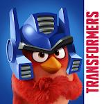 Angry Birds Transformers v1.15.3 (Mod Coins/God Mode/Unlock)
