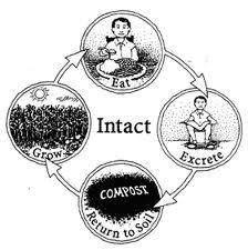 Compost Toilets Humanure Permaship