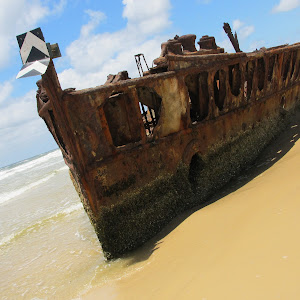 The ship wreck.JPG