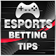 Esports VIP Betting Tips Download on Windows