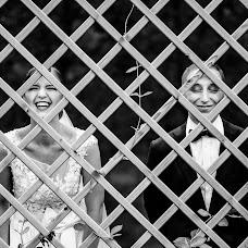 Свадебный фотограф Donatas Ufo (donatasufo). Фотография от 14.11.2017