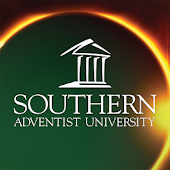 Eclipse Tracker - Southern Adventist University