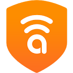 Amber Connect 3.3.2