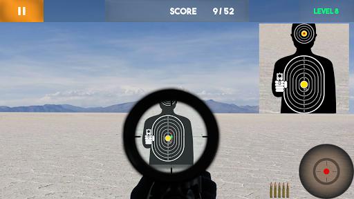 Gun builder simulator free 1.4.1 screenshots 5