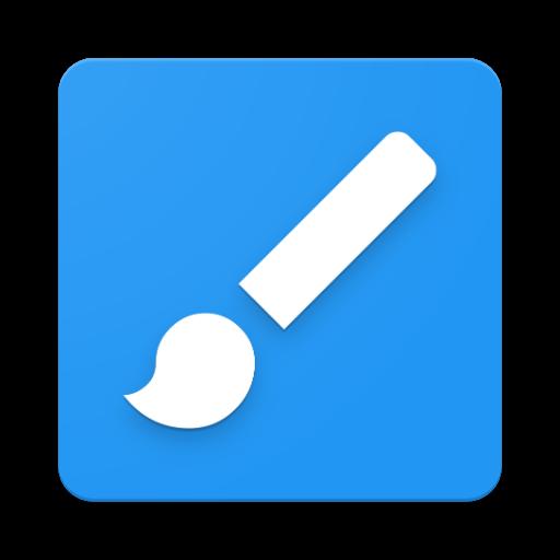 MicoPacks - Manage Icon Packs