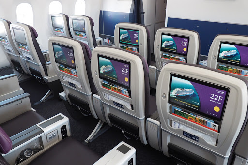 Register to earn thousands of bonus miles with United's targeted Mile Play offer
