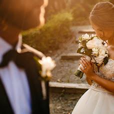 Wedding photographer Roland Gorywoda (gorywoda). Photo of 28.05.2018