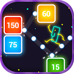 TapGame - Pin Ballz Icon