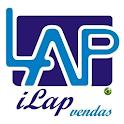iLap icon