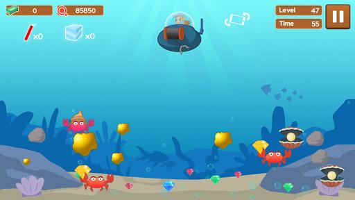 Gold Minermasters screenshot 6