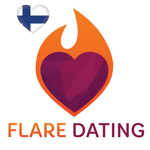 Dating verkko sivuilla flirttailla