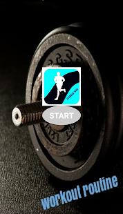 fitness tips - náhled