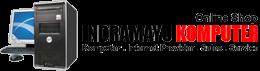 Video Indramayu, Video Sekolah Indramayu, Video SMA Indramayu, Video Profil Indramayu, Indramayu Video, Klip Indramayu, 3Gp Indramayu, Video Indramayu, Video Sekolah Indramayu, Video SMA Indramayu, Video Profil Indramayu, Indramayu Video, Klip Indramayu, 3Gp Indramayu,118.96.248.96