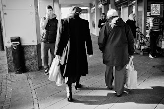 "Photo: Modern Life is Rubbish<a href=""http://matthewmaber.com/"">Blog</a> · <a href=""http://www.flickr.com/photos/somefool/"">Flickr</a> · <a href=""http://500px.com/MatthewMaber"">500px</a> · <a href=""http://gplus.to/mattmaber"">g+</a> · <a href=""https://www.facebook.com/mattmaberphotog"">Facebook</a> · <a href=""http://www.twitter.com/mattmaber"">Twitter</a><br/>FujiFilm X100 · Nikon D90 (Nikkor 35mm f1.8, Sigma 10-20mm, Tamron 28-75mm f2.8)"