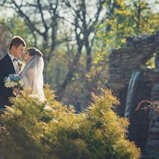 Wedding photographer Oleg Kozlov (kant). Photo of 02.08.2015