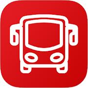 Vodafone Trasporti