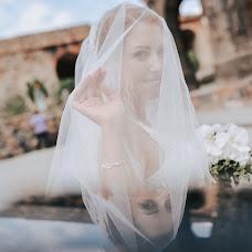 Wedding photographer Artur Devrikyan (adp1). Photo of 02.07.2018
