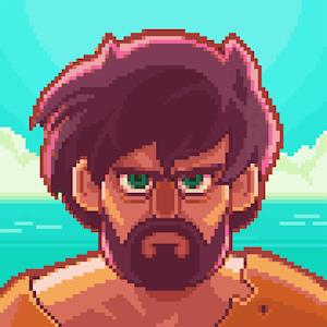Tinker Island MOD APK aka APK MOD 1.4.32 (Free Shopping)