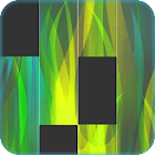 You And I - One Direction - Piano Tunes icon