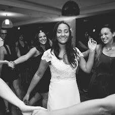 Wedding photographer karin marti (karinmarti). Photo of 04.06.2015