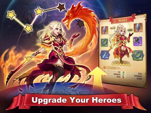Avatar Kingdoms 1.0.21 app download 4